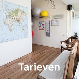 Praktijk_Pagina_Tarieven